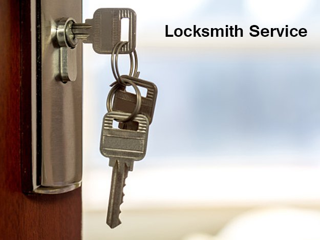 Byberry PA Locksmith Store, Byberry, PA 215-995-6630